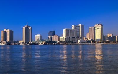 Kanzleieröffnung in Louisiana – Jackson Law International