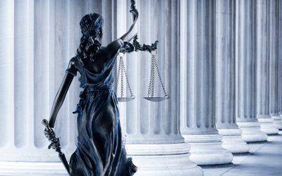 Sind Gerichtsverfahren in den USA anders? – Was Sie erwarten können.