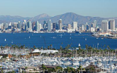 Kanzleieröffnung in Kalifornien – Jackson Law International