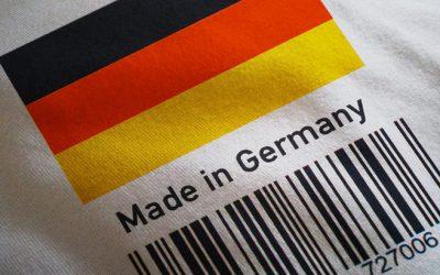 Rechtstreitigkeit eines deutschen Unternehmens wegen Nichtzahlung in einem Multi-Millionen-Dollar-Deal