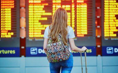 Sind ausländische Austauschschüler sicher?