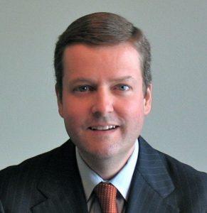 James Daigle, Jr.